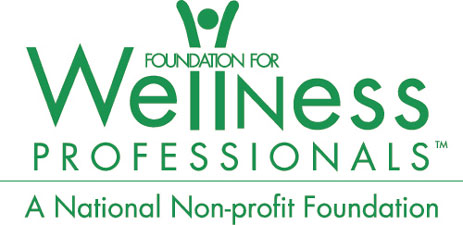Chiropractic Jacksonville FL Foundation For Wellness Professionals