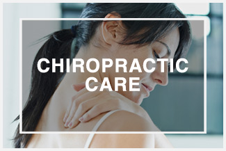 Physical Medicine Jacksonville FL Chiropractic Care