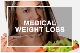 Physical Medicine Jacksonville FL Medical Weight Loss