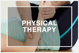 Physical Medicine Jacksonville FL Physical Therapy