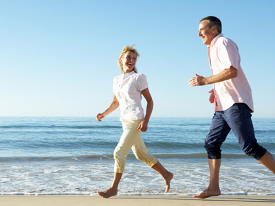 Ability To Exercise After Peripheral Neuropathy Treatment in Jacksonville FL