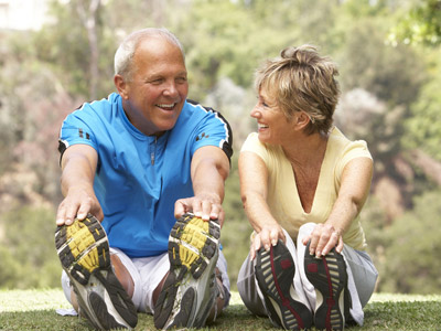 Peripheral Neuropathy Jackonsville FL Improved Mobility
