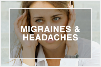 Chronic Pain Jacksonville FL Headaches and Migraines
