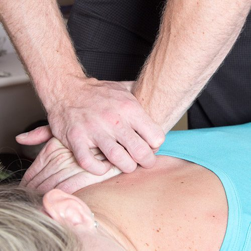 Physical-Therapy-for-Shoulder-Pain.jpg